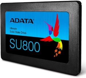 "ADATA Ultimate SU800 SSD 2.5"" 2TB ASU800SS-2TT-C"