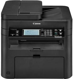Canon imageCLASS MF247dw Wireless All-in-One Monochrome Laser Printer