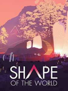 Shape of the World (PC Download)
