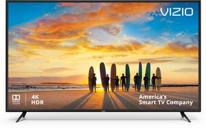 Vizio V705-G3 70-inch 4K HDR Smart TV (V-Series)