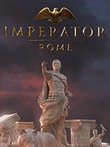 Imperator: Rome (PC Download)