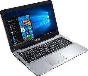 Asus X555QA A12-9720P, 8GB RAM, 128GB SSD