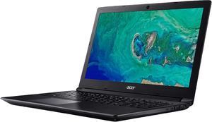 Acer Aspire 3 Ryzen 7 2700U, 8GB RAM, 256GB SSD