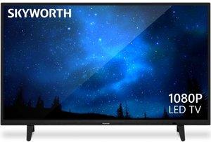 Skyworth 40E2 40-inch 1080p LED HDTV