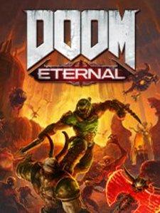 Doom Eternal (PC Download)