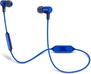 JBL E25BT In-Ear Bluetooth Wireless Headphones