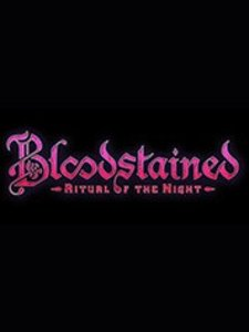Bloodstained: Ritual of the Night (PC Download)