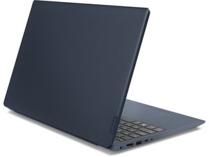 Lenovo ideapad 330s Core i7-8550U, 4GB RAM + 16GB Optane Memory, 1TB HDD
