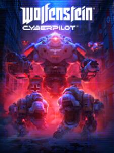 Wolfenstein: Cyberpilot VR (PC Download)