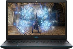 Dell G3 15 Gaming, Core i5-9300H, GeForce GTX 1660 Ti Max Q, 8GB RAM, 512GB SSD + $150 Visa Promotional Card