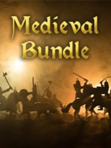 Medieval Bundle (PC Download)