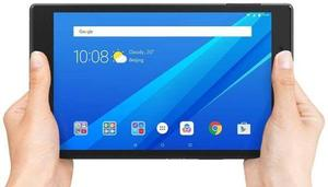 Lenovo Tab 4 8-inch 16GB Android Tablet (Refurbished)