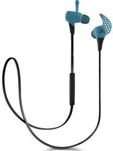 Jaybird X2 Sport Wireless Bluetooth In-Ear Headphones (Refurbished)