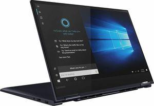 Lenovo Yoga 730-15 81JS005BUS Core i5-8265U, 12GB RAM, 256GB SSD