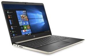 HP 14-dk0024wm Ryzen 3 3200U, FHD, 4GB RAM, 128GB SSD