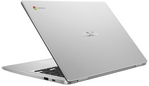Asus Chromebook C423NA, Celeron N335,  4GB RAM, 64GB eMMC