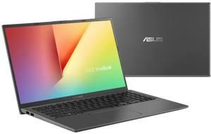 Asus VivoBook 15 Ryzen 3 3250U, 8GB RAM, 128GB SSD