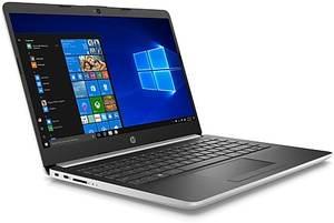 HP 14-cf1061st Core i3-8145U, 4GB RAM, 128GB SSD