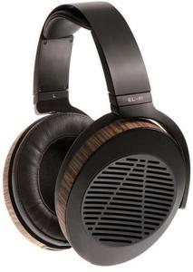 Audeze EL-8 Magnetic Planar Headphones (Refurbished)