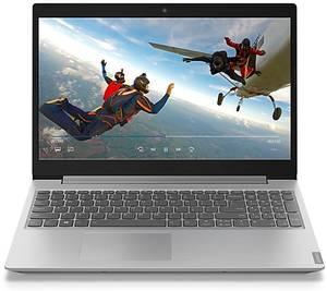Lenovo Ideapad L340 81LG0004UUS Core i5-9300H, 8GB RAM, 1TB HDD