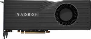 XFX Radeon RX 5700 XT 8GB Graphics Card
