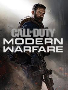 Call of Duty Modern Warfare (PC Download)