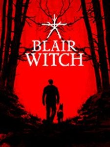 Blair Witch (PC Download)