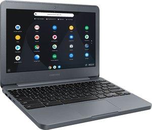 """Samsung Chromebook 11.6"""" Intel Atom x5, 2GB RAM, 16GB eMMC"""