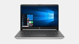 HP 14-dk0731ms Touch, Ryzen 3 3200U, 8GB RAM, 128GB SSD