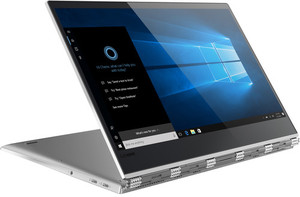 Lenovo IdeaPad Flex Pro 81TF0004US, Core i7-8550U, 16GB RAM, 512GB SSD, 4K Touchscreen