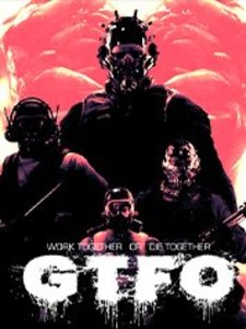 GTFO (PC Download)