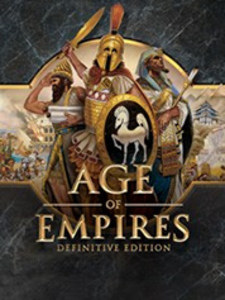 Age of Empires: Definitive Edition (PC Download)