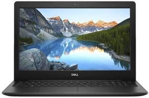 Dell Inspiron 3585 Ryzen 5 2500U, 8GB RAM, 256GB SSD