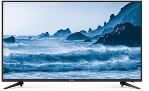 Seiki SC-39HS950N 39-inch 720p LED TV