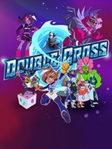 Double Cross (PC Download)
