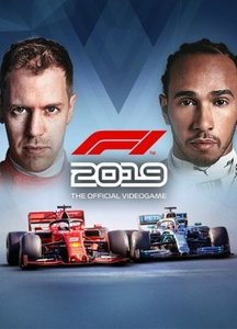F1 2019 (PC Download)