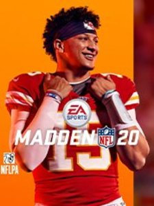 Madden NFL 20 (PC Download)