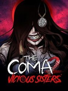 The Coma 2: Vicious Sisters (PC Download)