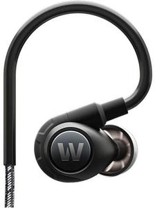 Westone 78400 Adventure Alpha Performance Earphones