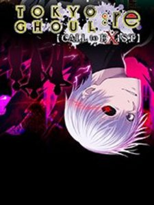 TOKYO GHOUL:re [CALL to EXIST] (PC Download)