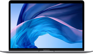 Apple MacBook Air MWTJ2LL/A (Early 2020) Core i3-1000NG4 1.1Ghz, 8GB RAM, 256GB SSD
