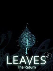 Leaves - The Return (PC Download)