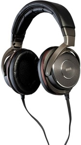 Monoprice Monolith Electrostatic Headphones with Amplifier