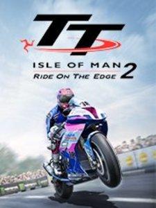 TT Isle of Man: Ride On The Edge 2 (PC Download)