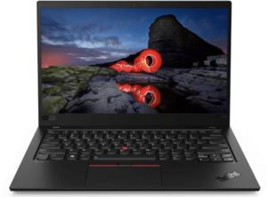Lenovo ThinkPad X1 Carbon (8th Gen) Core i7-10510U, 16GB RAM, 1TB SSD
