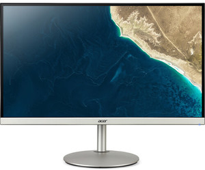 Acer CB272U smiiprx 27-inch HDR FreeSync IPS Monitor
