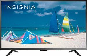 Insignia NS-40D510NA21 40-inch  1080p LED HDTV