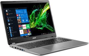 Acer Aspire 3 Core i5-1035G1, 8GB RAM, 256GB SSD