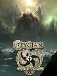 Stygian: Reign of the Old Ones  (PC Download)