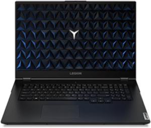 Lenovo Legion 5i, Core i7-10750H, GeForce® RTX 2060 6GB, 16GB RAM, 1TB SSD, 1080p IPS 500 nits